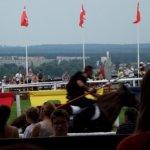 18 Turniej Rycerski w Golubiu-Dobrzyniu