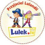 Lulek.tv – serwis z grami dla dzieci