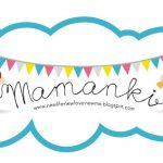 Mamanki czyli mama tworzy! – wywiad w Gościnnej Sobocie