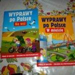 wyprawy-po-polsce-6-150x150