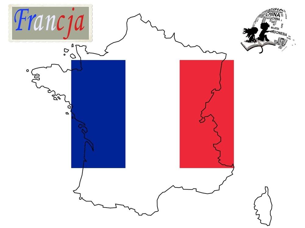 bajkowy projekt blogowy francja