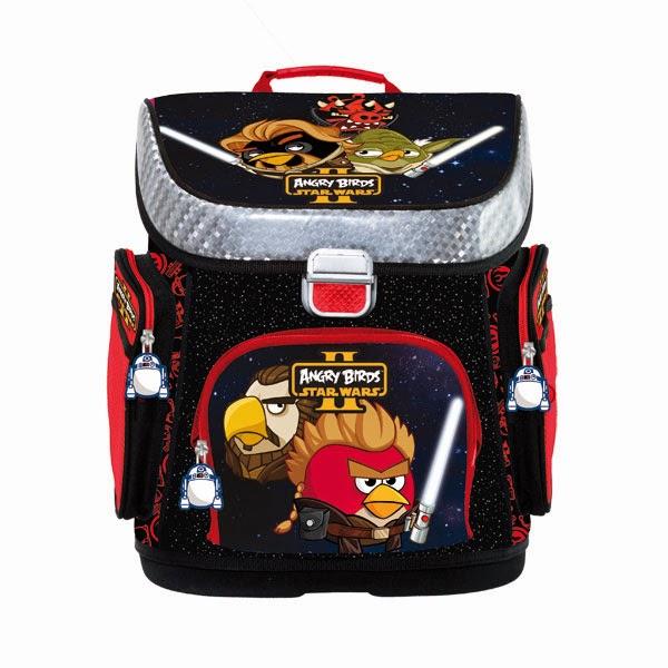 9740a7eebf7f8 Jak wybrać plecak dla dziecka