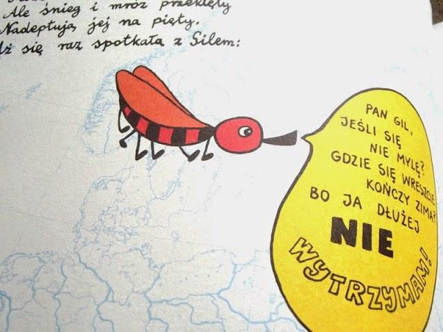 chodzi-mucha-po-globusie-5