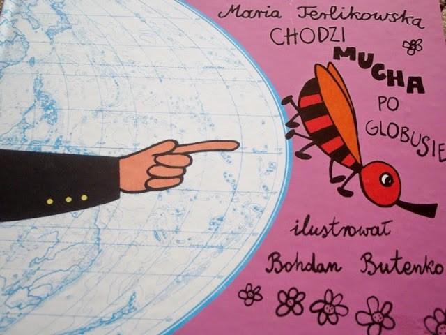 chodzi-mucha-po-globusie-8