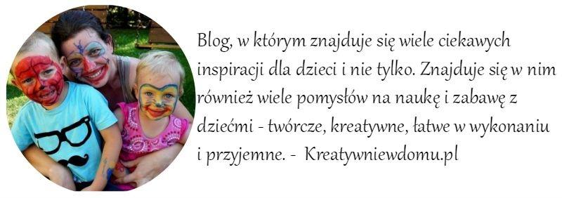 pilkarzyki-diy