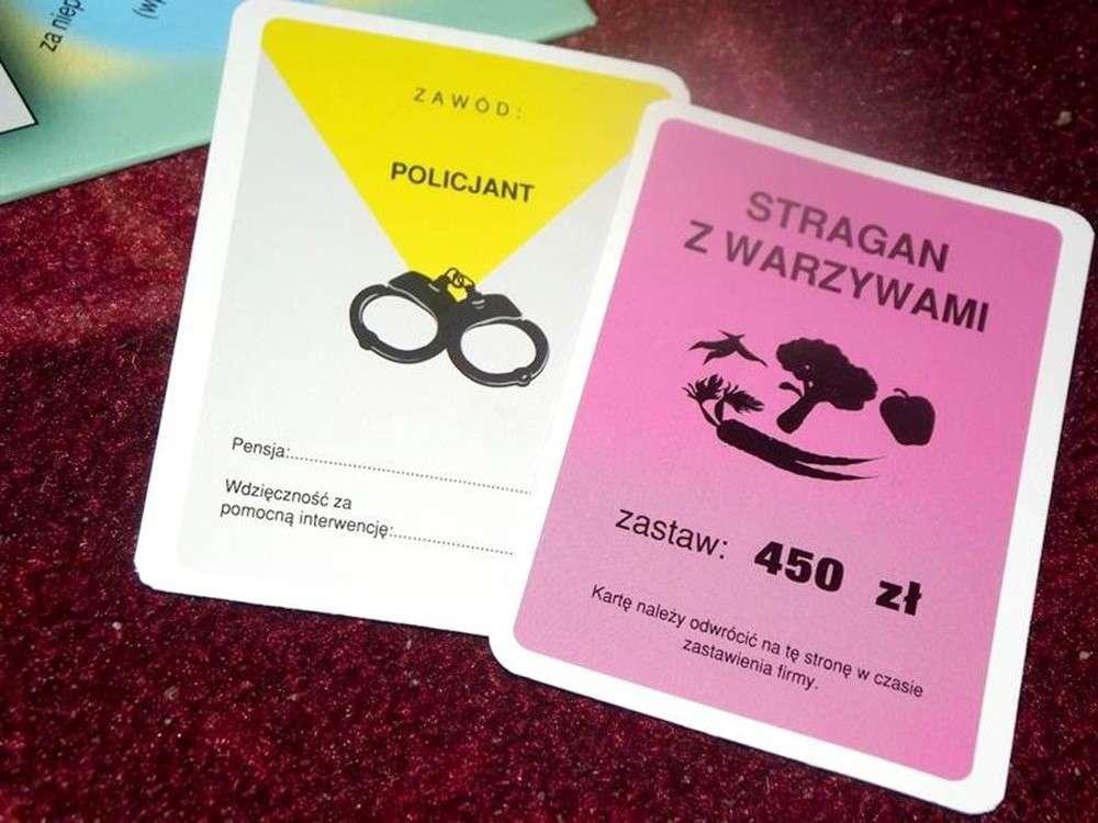 biznes-po-polsku-3