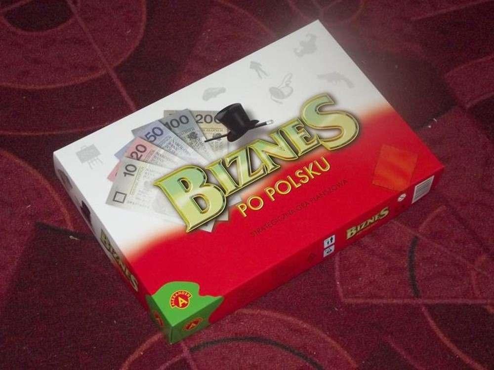 biznes-po-polsku