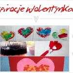 By pokazać że kochasz!  – darmowy e-book walentynkowy