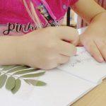 Zielnik – warsztaty przyrodnicze z klasą drugą