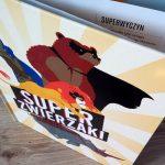 Super Zwierzaki – Babaryba