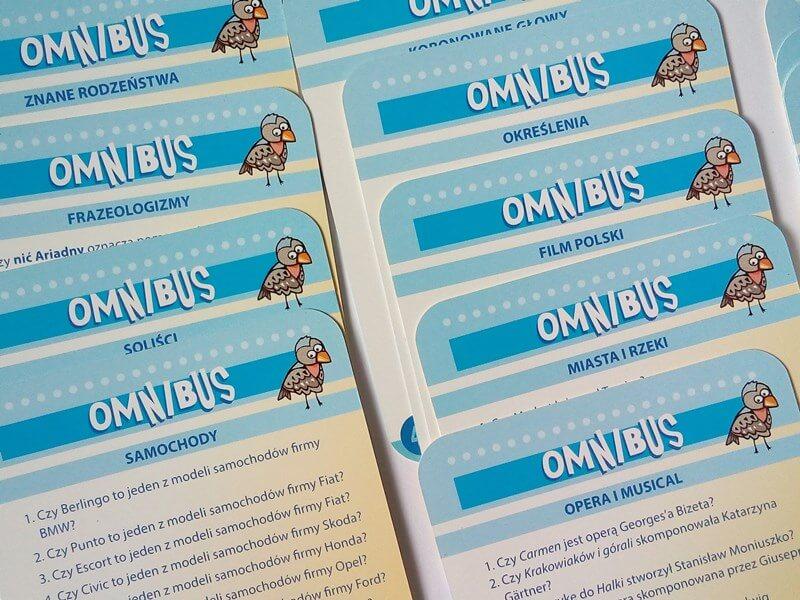 omnibusgrannakarty