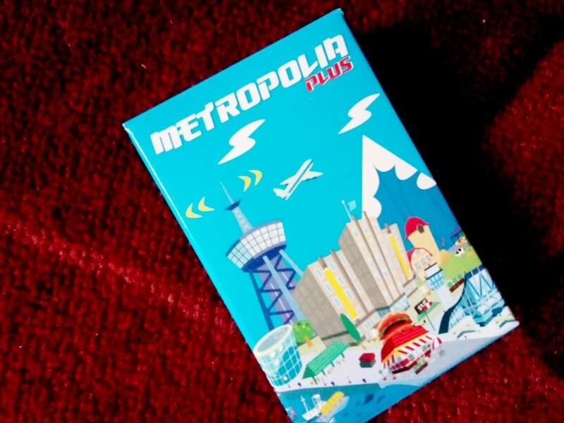 metropoliafoxgamesdodatek