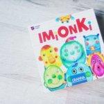 imionki-6-150x150