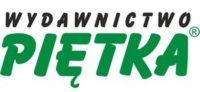 logo_wydawnictwo_pietka-e1507278546546
