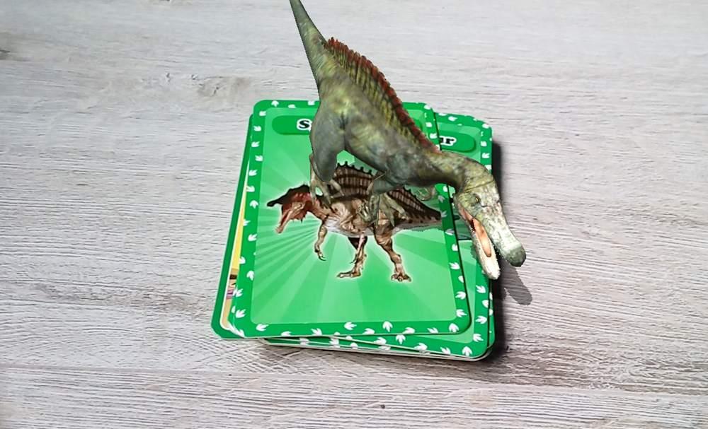 magiczne-kolorowanki-dinozury-1