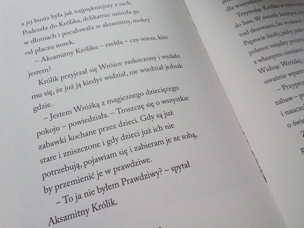 aksamitny-krolik-2
