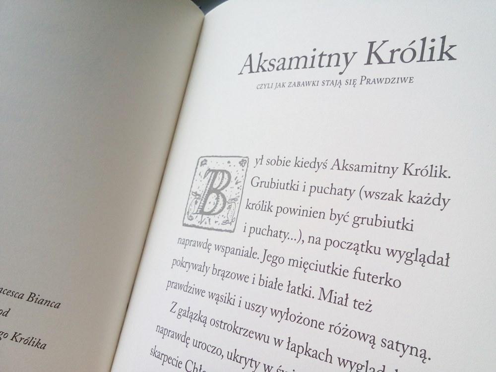 aksamitny-krolik-5